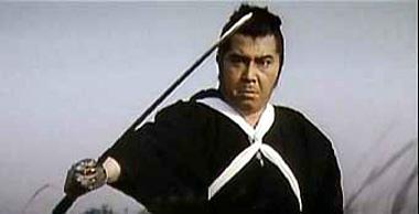 Томисабуро Вакаяма / Tomisaburo Wakayama
