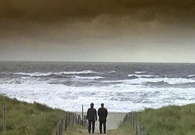 Строки из фильма достучаться до небес