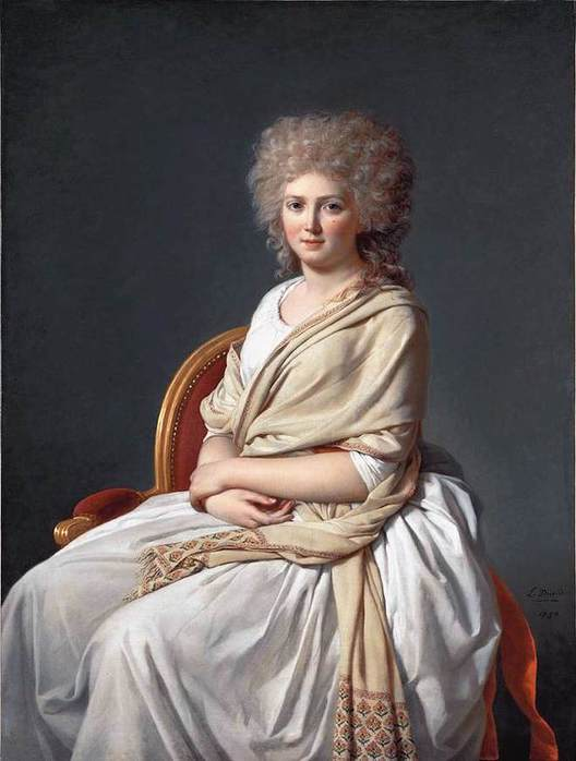 http://img1.liveinternet.ru/images/attach/c/0/31/189/31189023_AnneMarieLouise_Th_233lusson_Comtesse_de_Sorcy.jpg