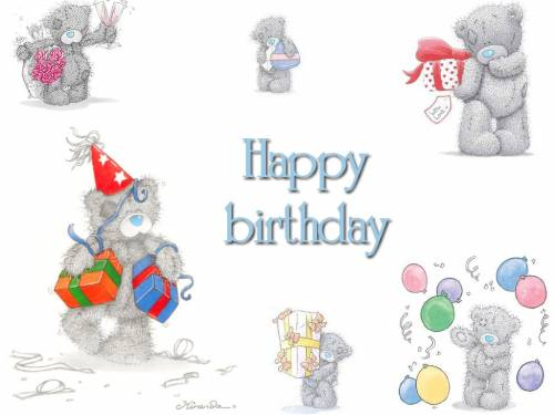 Картинки за Рожден ден! - Page 2 31243571_69132568