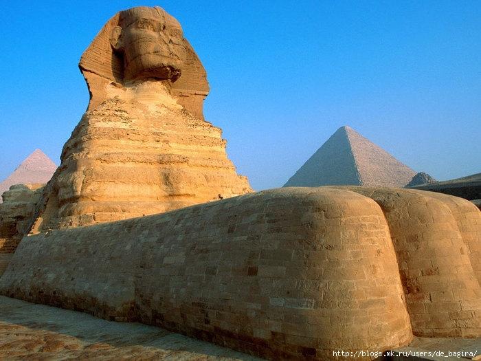 140107_Cairo_5 (700x525, 91Kb)