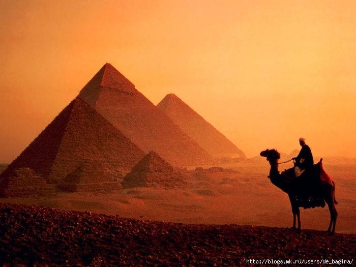 140107_Cairo_6 (700x525, 69Kb)