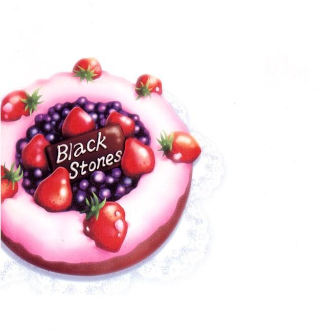 Хочу тортик ТоТ