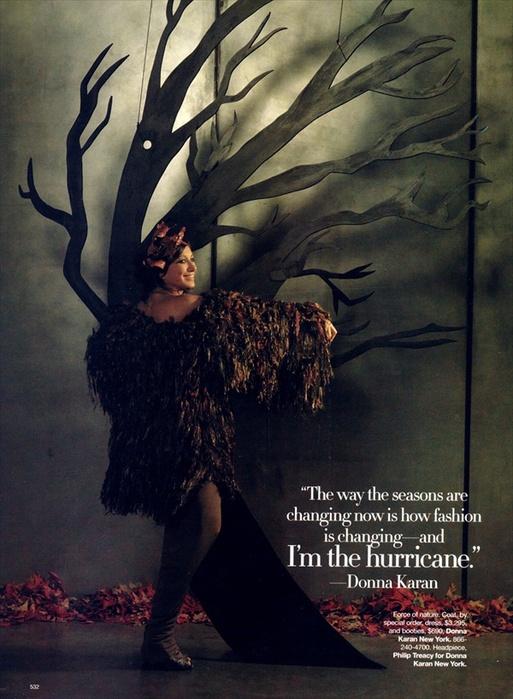 designers_costume_drama_donna_karan (513x699, 142Kb)
