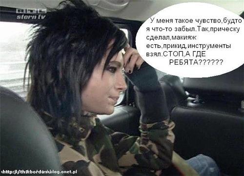 http://img1.liveinternet.ru/images/attach/c/0/31/373/31373491_1219941161_2695397_2583443.jpg