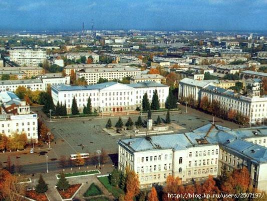 Строящейся 10 лет мечети Кургана сделали подарок В России и СНГ Новости