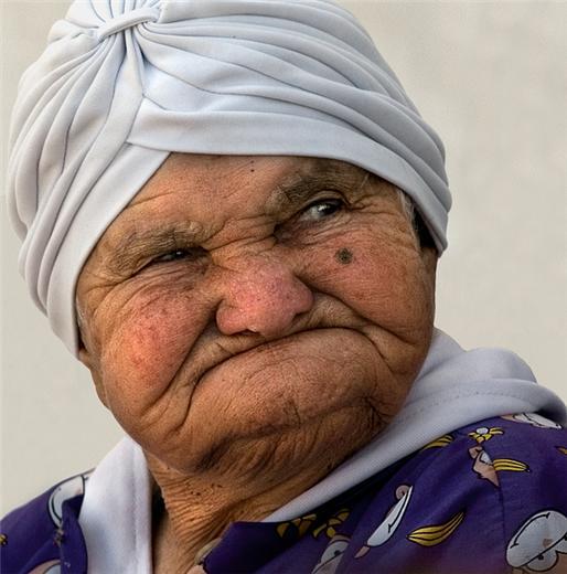 Эротич рассказ мальчишка стал ощупывать половые губы своей тёти 22 фотография
