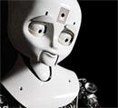 Робот Некси