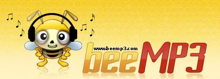 beemp3 альтернативный поисковик музыки mp3 в интернете lilumi.org.ua