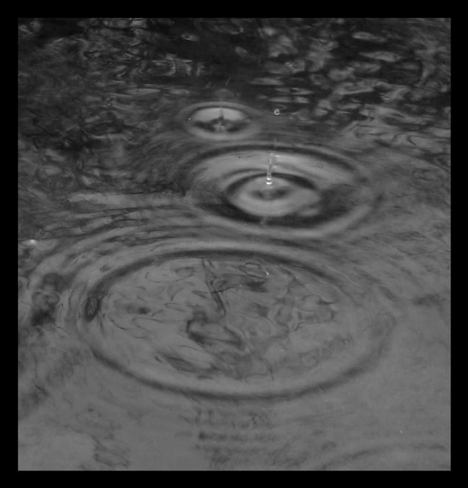 rain (671x700, 47Kb)
