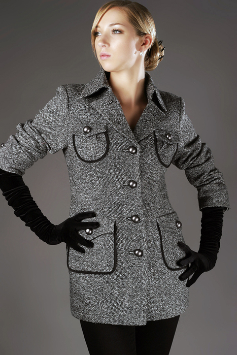 Promo-banner-img-1 Модное молодежное пальто - классическое пальто