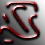 Блог kalapunga