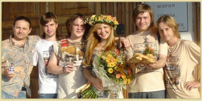 http://img1.liveinternet.ru/images/attach/c/0/32/35/32035799_pelageya.jpg