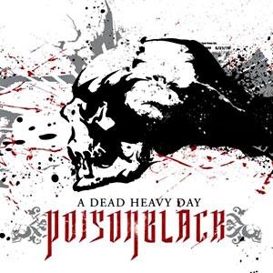 Сообщество -Poisonblack- : LiveInternet - Российский Сервис Онлайн ...