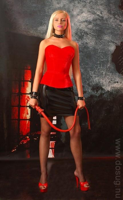фото самых красивых проституток мира