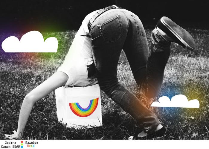 17826200_Rainbow_by_zadiraaa (699x497, 111Kb)