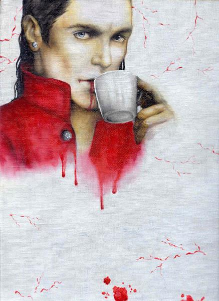 Легенда Вампиров, или Болезнь «Порфирия» 32415207_10308618_19