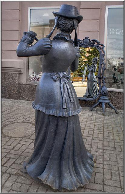 Интересная монументальная скульптура - Страница 2 32539214_bez_nazvaniya3