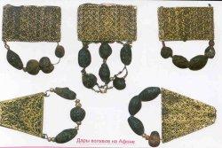 Артефакты и исторические памятники - Страница 2 32574087_image007
