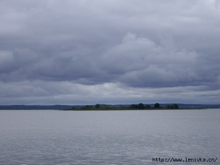 Переславль-Залесский Плещеево озеро Однодневные экскурсии Ленивка-Тур 991-57-25