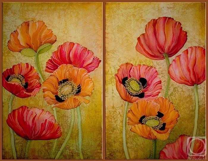 http://img1.liveinternet.ru/images/attach/c/0/32/674/32674034_Kulenenok_Liliya.jpg