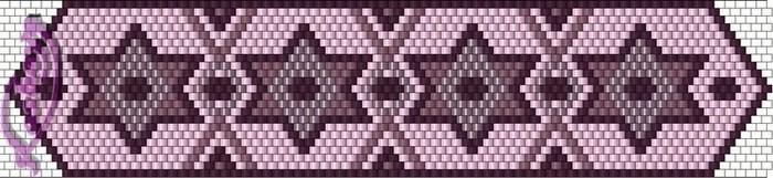 (700x161, 55Kb)