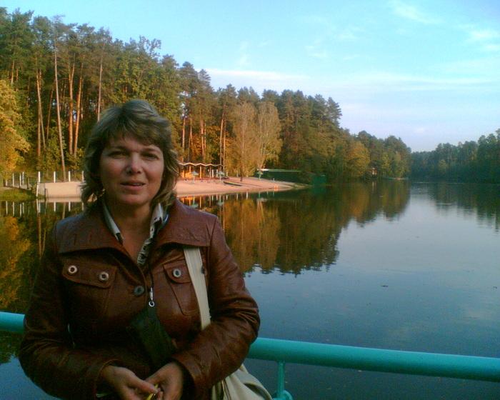 татьяна рыбалка бердянск