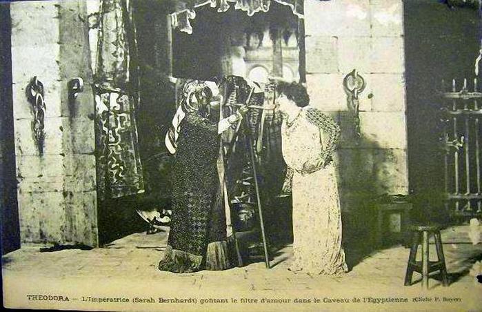 Зрелые проститутки в юао