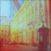 http://img1.liveinternet.ru/images/attach/c/0/32/894/32894199_citieslondon03.jpg