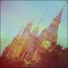 http://img1.liveinternet.ru/images/attach/c/0/32/894/32894346_citieslondon04.jpg