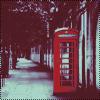 http://img1.liveinternet.ru/images/attach/c/0/32/894/32894606_citieslondon08.jpg