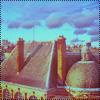 http://img1.liveinternet.ru/images/attach/c/0/32/895/32895167_citiesparis08.jpg