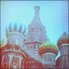 http://img1.liveinternet.ru/images/attach/c/0/32/895/32895282_citiesmoscow01.jpg