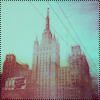 http://img1.liveinternet.ru/images/attach/c/0/32/895/32895643_citiesmoscow05.jpg