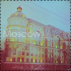 http://img1.liveinternet.ru/images/attach/c/0/32/896/32896102_citiesmoscow10.jpg