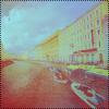 http://img1.liveinternet.ru/images/attach/c/0/32/896/32896267_citiespiter01.jpg
