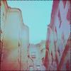 http://img1.liveinternet.ru/images/attach/c/0/32/896/32896310_citiespiter02.jpg