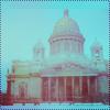 http://img1.liveinternet.ru/images/attach/c/0/32/896/32896366_citiespiter04.jpg
