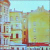 http://img1.liveinternet.ru/images/attach/c/0/32/896/32896431_citiespiter05.jpg