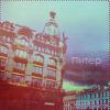 http://img1.liveinternet.ru/images/attach/c/0/32/896/32896495_citiespiter06.jpg