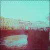 http://img1.liveinternet.ru/images/attach/c/0/32/896/32896523_citiespiter07.jpg