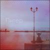 http://img1.liveinternet.ru/images/attach/c/0/32/896/32896578_citiespiter09.jpg