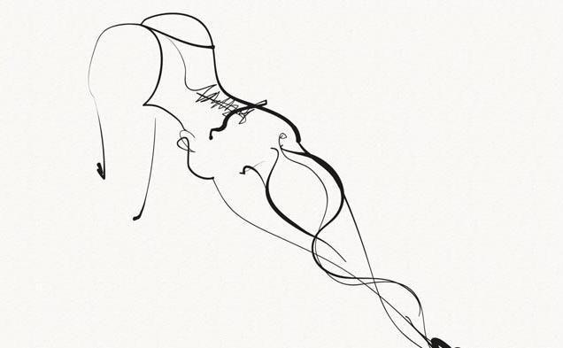 DataLife Engine Версия для печати Рисованная эротика.