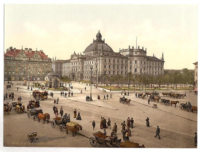 http://img1.liveinternet.ru/images/attach/c/0/32/983/32983339_German_postcard__070.jpg