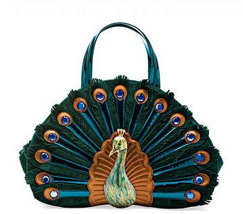 Braccialini сумки купить.