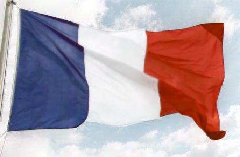 флаг картина