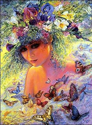 очень красивые аватарки. Обсуждение ...: www.liveinternet.ru/users/4065823/post141611380