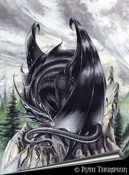 http://img1.liveinternet.ru/images/attach/c/0/33/371/33371551_dragonpicture563.jpg