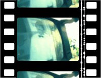 Flёur 2003 альбом «Волшебство» клип «Ремонт».avi