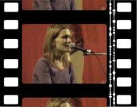 Flёur 2004 «Тёплые коты» (live).avi
